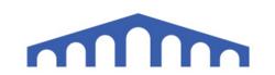 SG Bro Logo